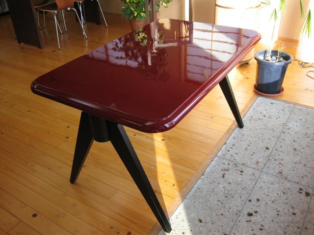 オーダー家具/テーブル