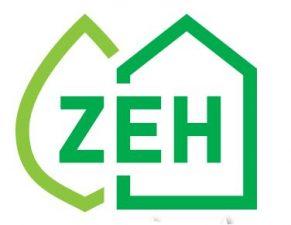 平成29年度ZEHビルダー実績報告
