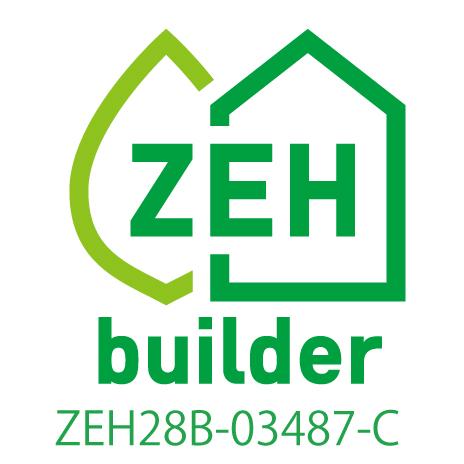 2019年度ZEH普及目標および実績報告